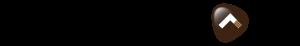 cropped-2020_Logo_fullsize_black.png