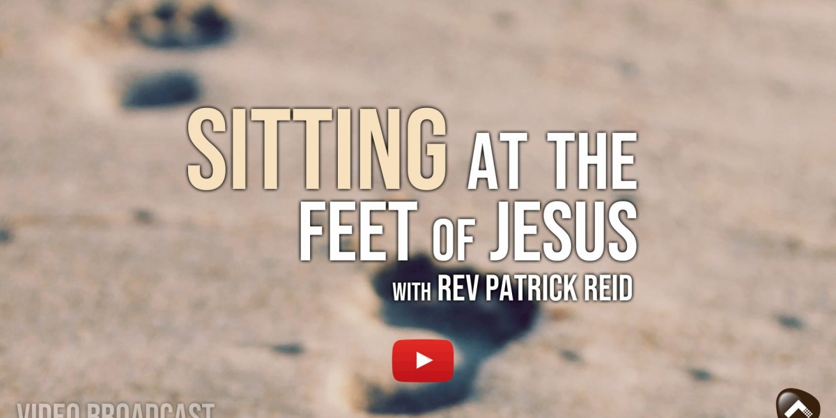 SittingAtTheFeetofJesus-play