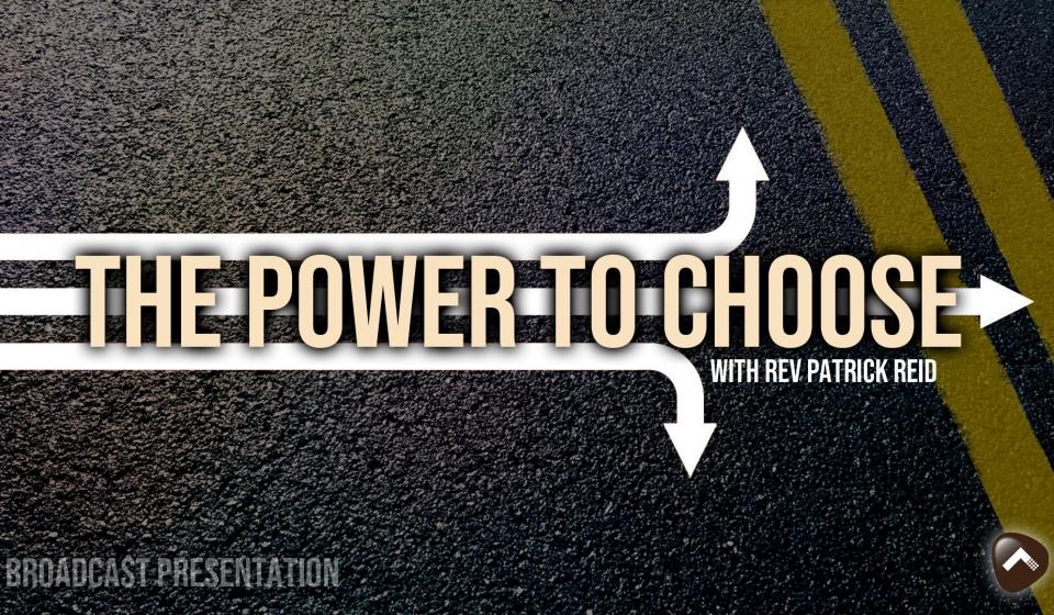 ThePowerToChoose